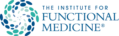 instituteforfunctionalmed