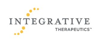 integrativetherapeutics_web