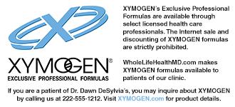 xymogen_web